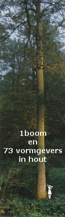 1boom poster