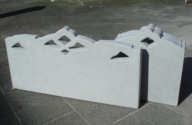 Beton 4 DSC01604