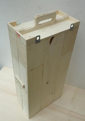 DSC01780 e