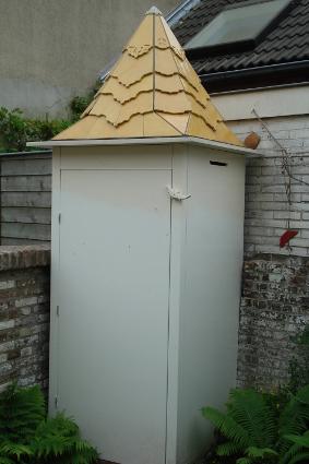 Toren DSC00439